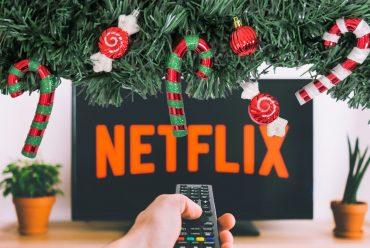 Estreias Natalinas Netflix 2021